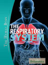 The Respiratory System (eBook)